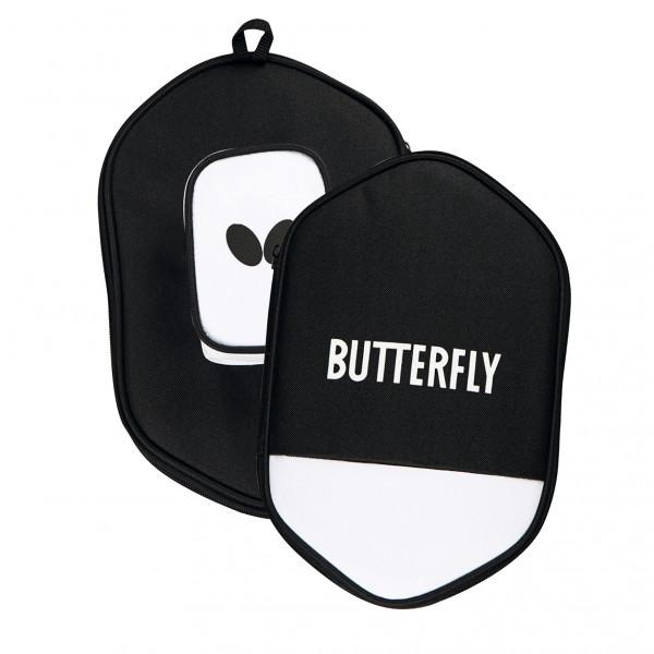Чехол для ракеток Butterfly Cell Case II