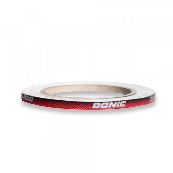 Торцевая лента Donic 50м x 6мм
