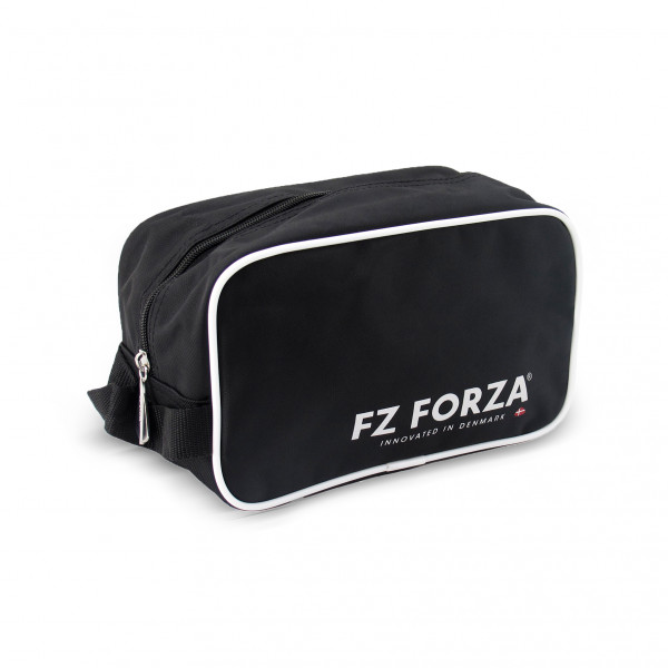 Косметичка FZ Forza Mine Toilet Bag (Black)