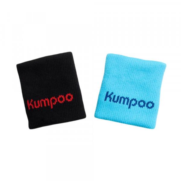 Напульсник Kumpoo KWT-11
