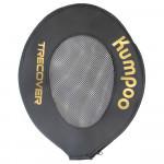 Тренировочная ракетка для бадминтона Kumpoo Trerake 150