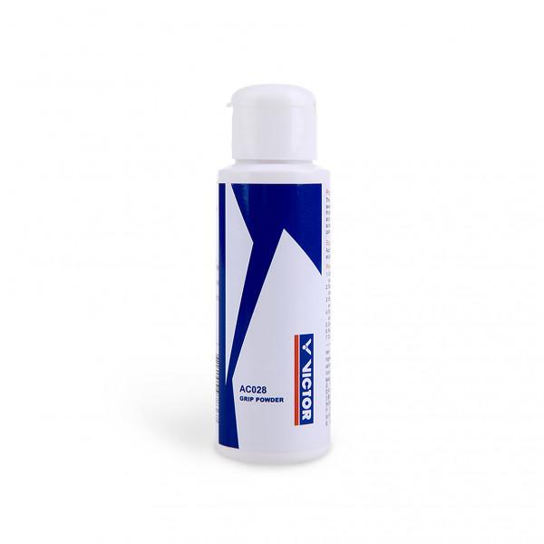 Магнезия Victor AC028 Grip Powder