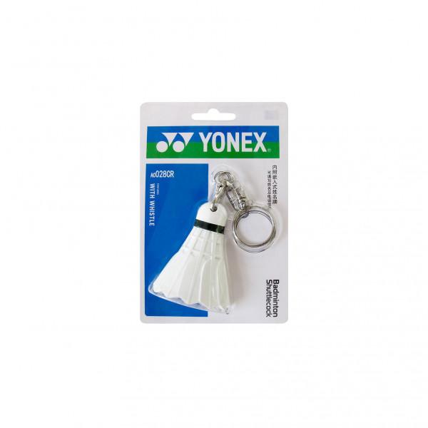 Брелок Yonex AC028CR