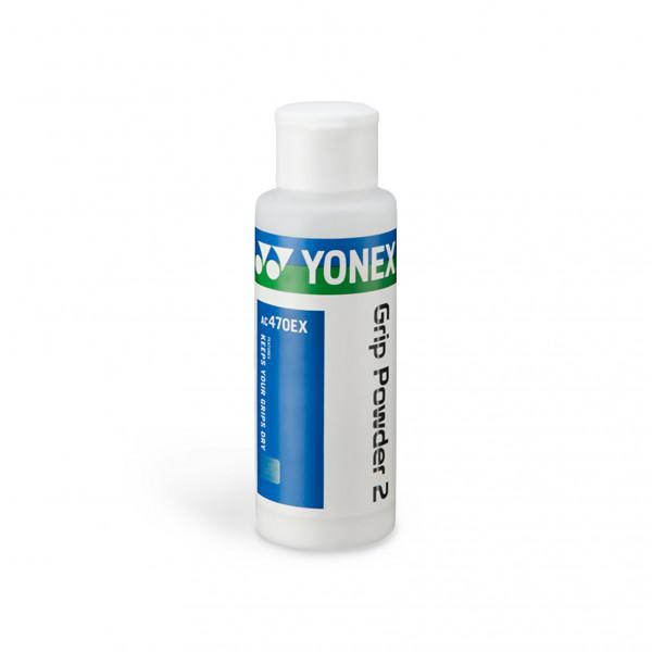Магнезия Yonex AC470EX Grip Powder 2