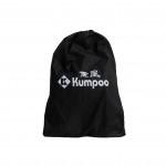 Кроссовки для бадминтона Kumpoo KH-205 (Orange)
