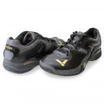 Кроссовки для бадминтона Victor P8510/CX