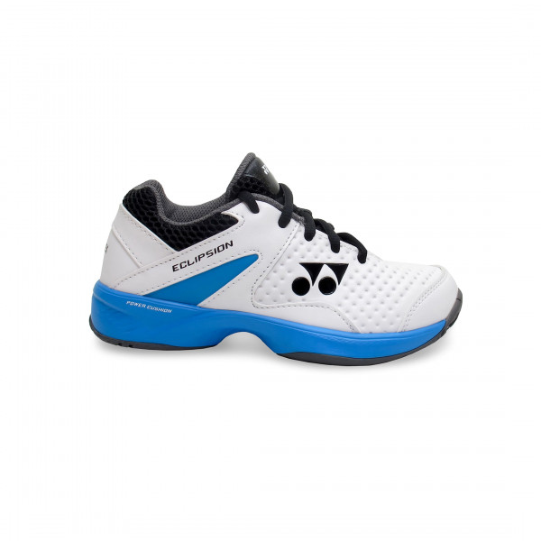 Кроссовки Yonex Power Cushion Eclipsion 2 Junior