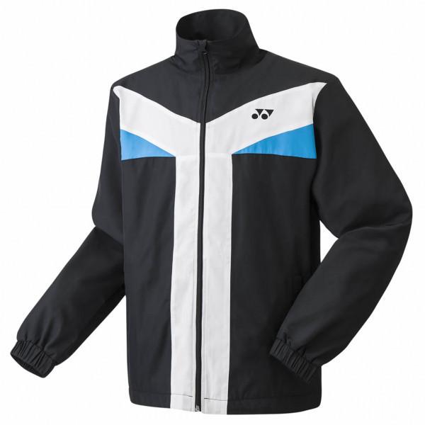 Олимпийка Унисекс Yonex YM 0020EX (Black)