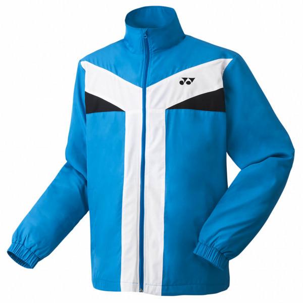 Олимпийка Унисекс Yonex YM 0020EX (Infinity Blue)