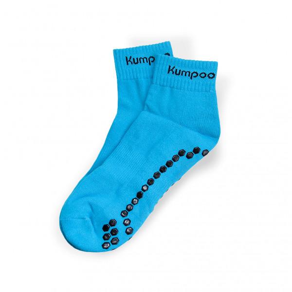 Носки Kumpoo KSO-02 Blue