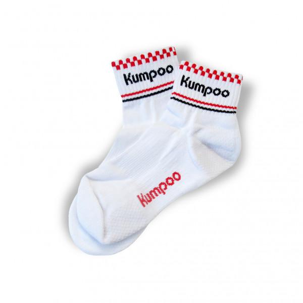 Носки Kumpoo KSO-04W