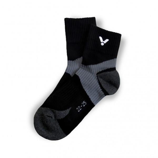 Носки Victor SK239/C