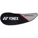 Ракетка для бадминтона Yonex Arcsaber 6FL (Pink)