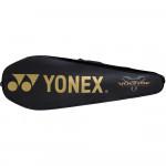 Ракетка для бадминтона Yonex Voltric 800 Lite