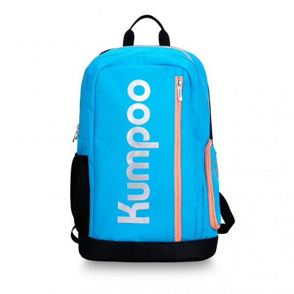 Рюкзак Kumpoo KB-126 (Blue)