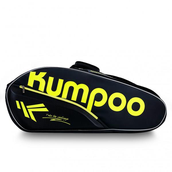 Сумка Kumpoo KB-166 (Black)