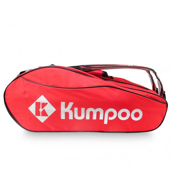 Сумка Kumpoo KGS-26S Red