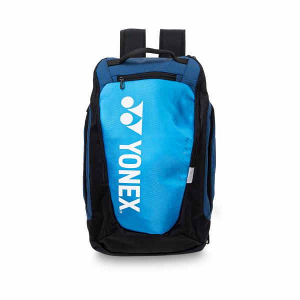 Рюкзак Yonex 92012 Pro (Deep Blue)