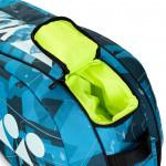 Сумка Yonex 92026 Pro (Water Blue)