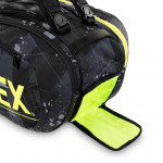 Сумка Yonex 92029 Pro Tournament Bag (Black/Yellow)