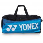 Сумка - чемодан Yonex 92032 Pro Trolly Bag