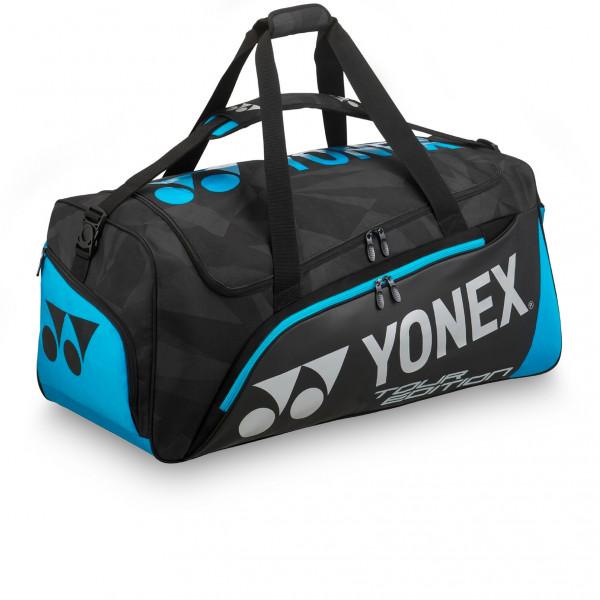 Сумка дорожная Yonex 9830 Pro Tour Bag
