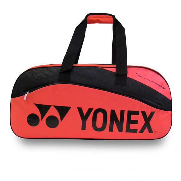 Сумка Yonex BAG-9631EX (Bright Red)