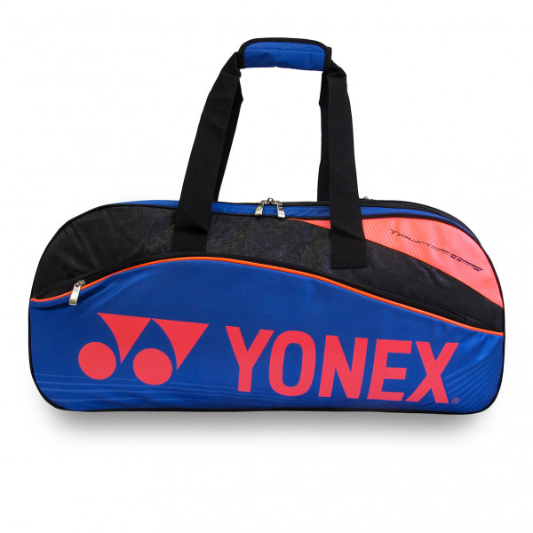 Сумка Yonex BAG-9631EX (Frosty Blue)