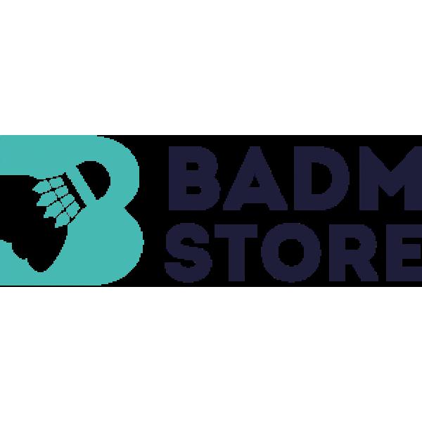 Badm Store