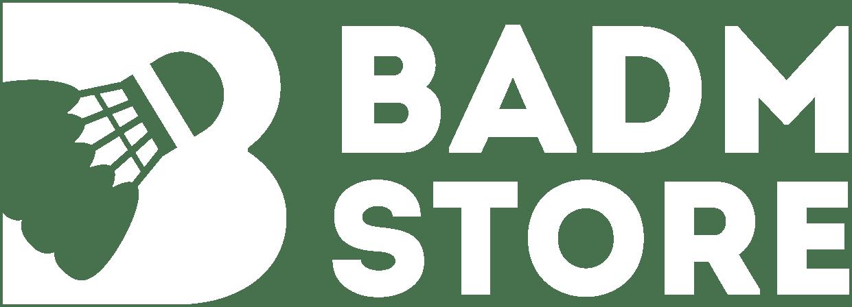 Badm-store